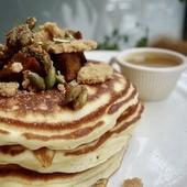 広々とした空間を貸し切って、ホテル宴会の二次会やパーティーを
