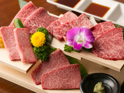神戸牛WASSIA