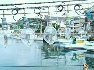 壱岐島の特徴