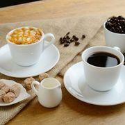 ※コーヒー、紅茶、オレンジジュース、グレープフルーツジュース、アップルジュース、ウーロン茶からお選び頂けます。