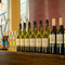 絶品のオーガニックワインが40種類も!
