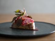 イタリア料理L'API(ラピ)
