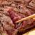 ワイン&肉バル カウガール
