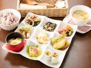 家庭料理の店 屋島のキッチンマム 大矢