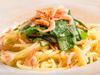 種類豊富な前菜も楽しい、食べ応え十分の7品120分飲み放題付きのコースです。