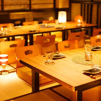 3時間飲放付『華コース』自慢の鶏料理フルコース 5000円⇒4000円