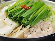 九州博多料理 なべ音