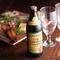 シュレンケルラ・ラオホビア(燻製ビール)