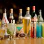 Bar antares