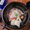福岡近海の海で獲れる新鮮な「あま鯛」をいろいろな料理に