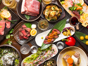 隠れ家個室 肉処 米蔵 -YONEKURA-浜松店