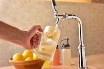 日本全国各地から取り寄せた厳選の銘酒