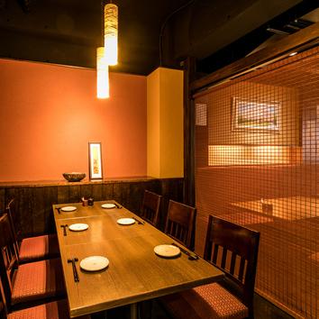 【お料理のみ!】和牛ステーキ!蕎麦全9品 4500円