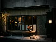 渋谷 三心