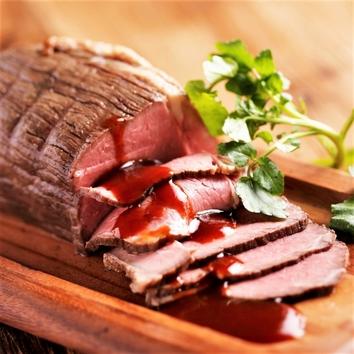 平日限定[プレミアム2H食べ放題]鶏&豚&牛しゃぶ+グランドMENU