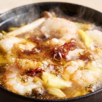 [肉宴会ライト]2H飲み放題×7品◆鉄板生姜焼き&肉寿司でお手軽♪