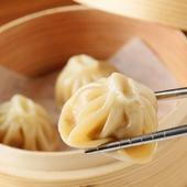おいしい中華なら食事したい人・飲みたい人、どちらも満足