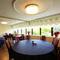 ゆっくり楽しい時間が過ごせる、ご家族とのお食事に最適な個室