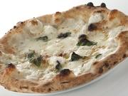 La☆muto PIZZA&TRATTORIA