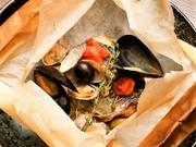 海鮮イタリアンバル ルチアーノ