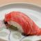 鮮魚はもちろん、シャリにもこだわり選りすぐりの米を使用