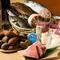 海の幸・山の幸にも恵まれている食の宝庫、北海道産の食材