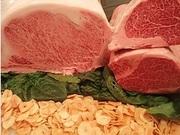 Steak House よし田