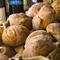 フランス料理に合う新鮮な食材は、生産地で厳選されたものばかり