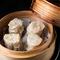 『桜橋焼売』は、大阪にある老舗中華料理店とのコラボレーションによる逸品