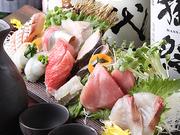 地鶏×鮮魚 個室居酒屋 もみじ郷 千葉本店