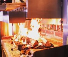 12月24、25日  2日間だけのスペシャルコースです。 お一人様 ¥12000 前日までの完全予約制となります。