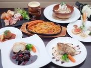 Restaurant&Bar TERU テル