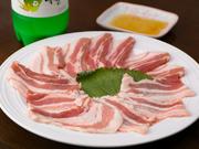 韓国家庭料理 居酒屋味家