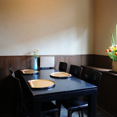 急な接待や会食に、予約なしで気軽に味わえる老舗料亭の味を