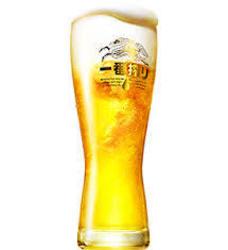 単品の飲み放題コースです☆極上〈生〉ビールを含む40種類以上のドリンクが飲み放題!!