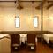 北高崎での大切な接待やご会食に、高い満足感と信頼を届ける