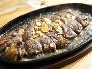 肉バル食堂 そら豆