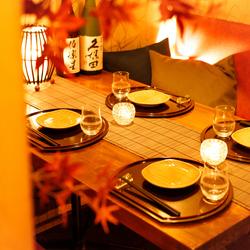 歌舞伎町についに痛風鍋上陸! あん肝,白子,牡蠣をふんだんに使用した悪魔的鍋をコースでもご用意しました