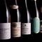 ロワールやシャンパーニュ、日本ワイン、佐賀の地酒「鍋島」