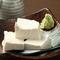 大豆の風味豊かな『名物! 手づくり朧豆腐』