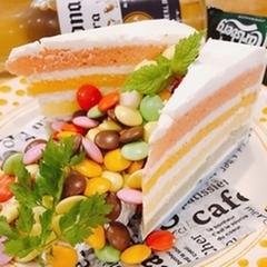 Bob特製サプライズデザートはクーポン利用で0円!大切な人と素敵な思い出をお過ごしください!