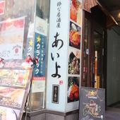 札幌駅から徒歩5分と絶好のロケーション