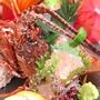 季節料理×お酒 結い