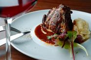 ボリュームたっぷり!色々な美味しい肉料理を一度に楽しめる『カルネミスト』