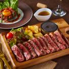 美味しい肉と旨い酒個室居酒屋GORORI~ごろり~草加店
