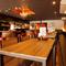 話題の肉バル。JR清水駅近くの好立地に2018年5月オープン!
