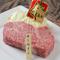 サーロインステーキ 約250g