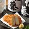 「佐藤」など、料理の薫りと美味しさを引き立てる焼酎を取り揃え