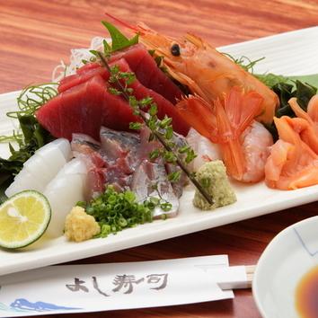 ●<要ご予約>ご宴会コース『Aコース』お料理全4品