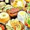 インスタ映えチーズ料理「シカゴピザ」がメイン! クーポン利用で3500円